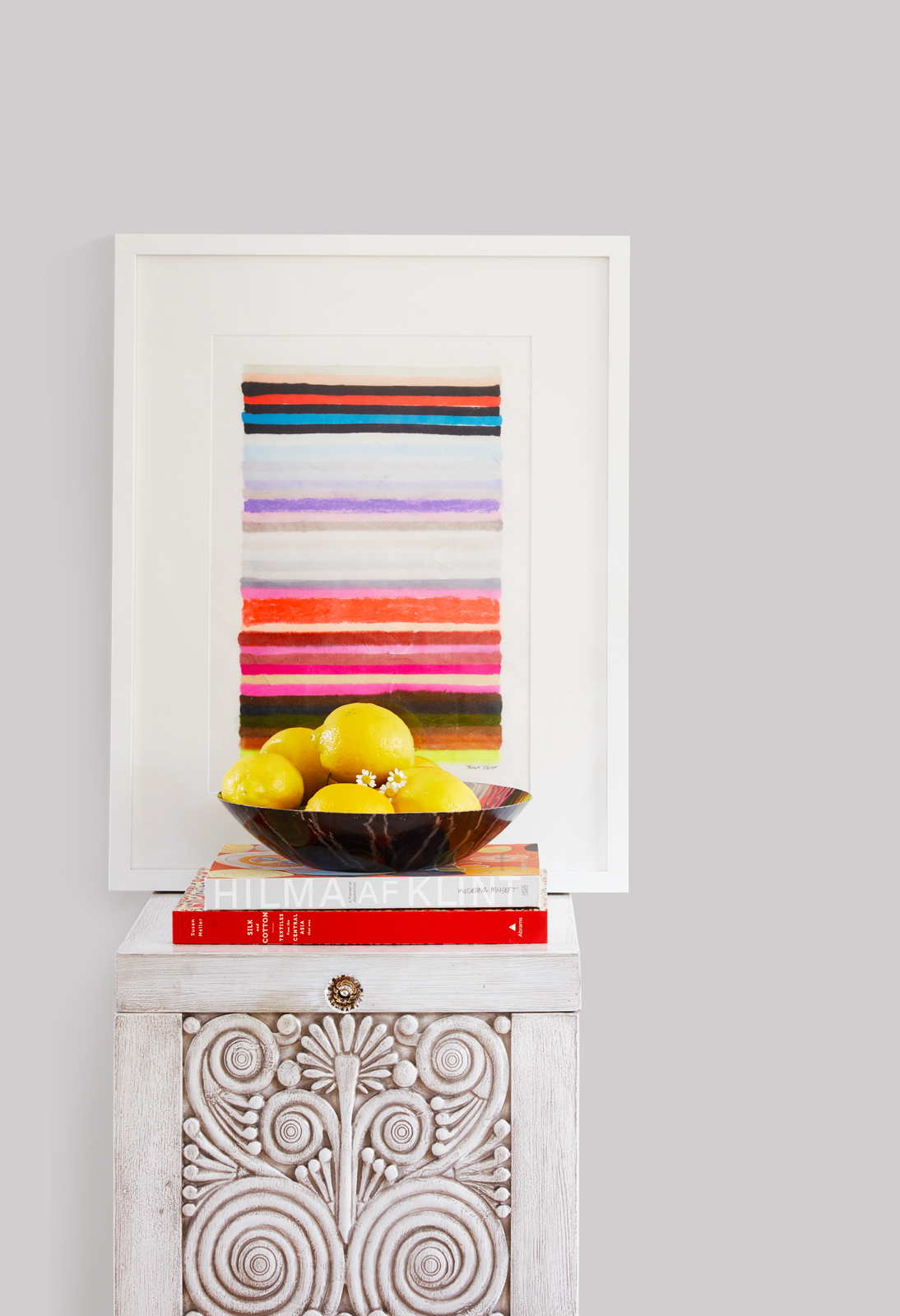 Kristi-Kohut-art-homes-colorful993.jpg