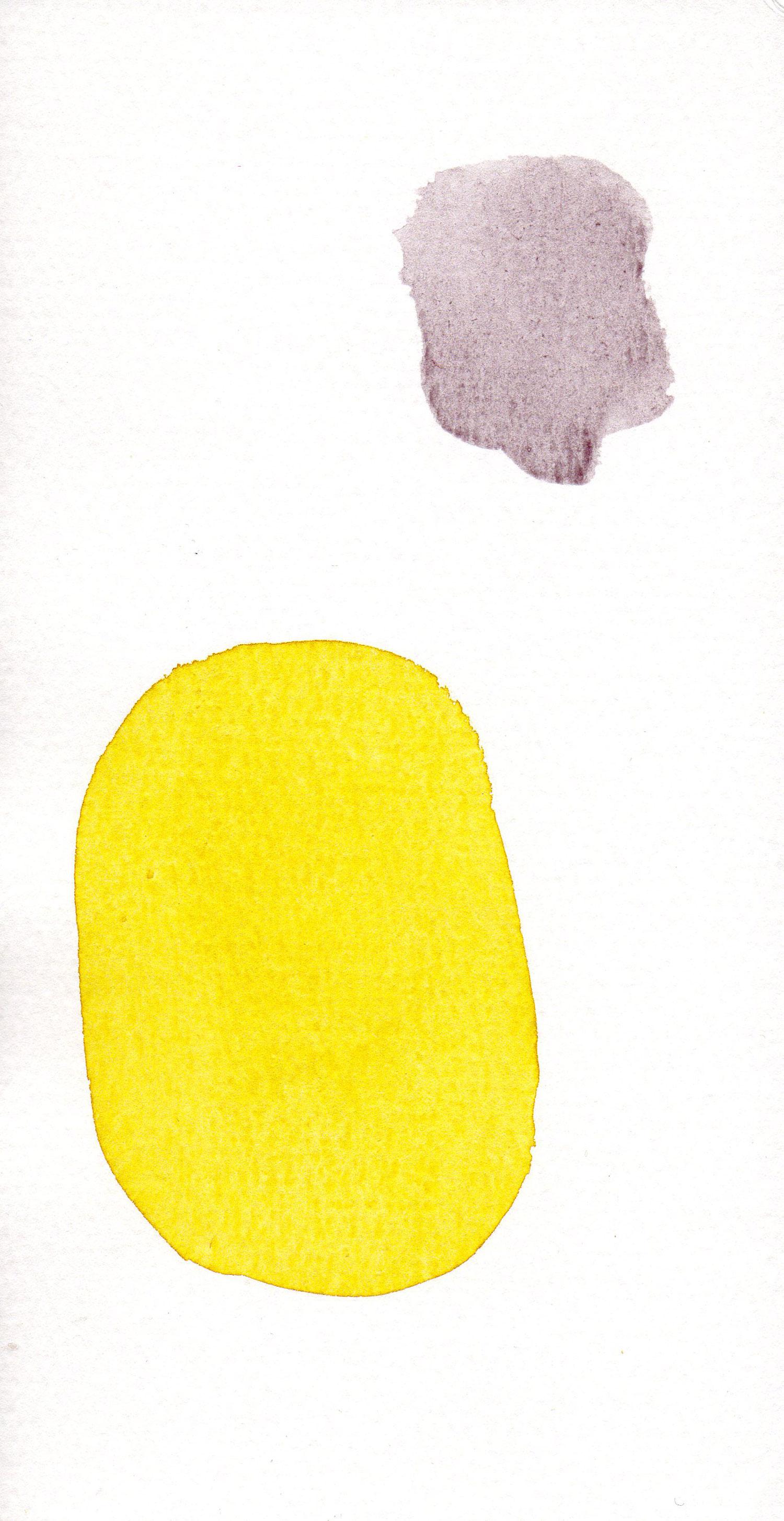 CELLULE.-GRIGIO-13.jpg