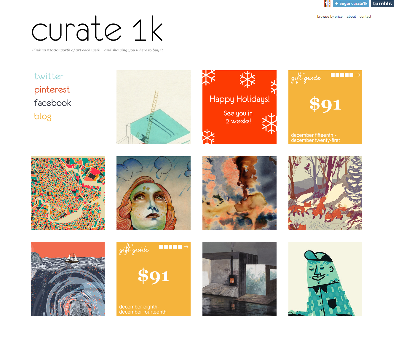 curate+1k.png