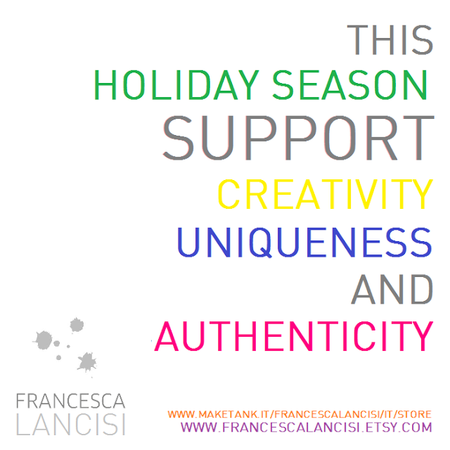 HOLIDAY+SUPPORT+2.png