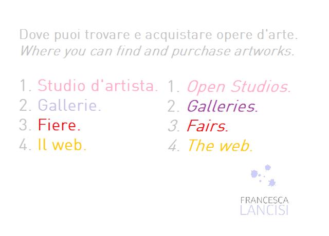 dove+comprare+arte+per+blog.png