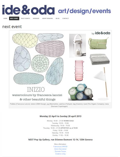 EVENT+IDEANDODA+APRILE+2013.png