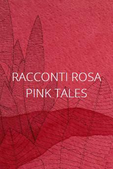 RACCONTI+ROSA.png