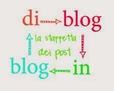 la+staffetta+dei+post.jpg