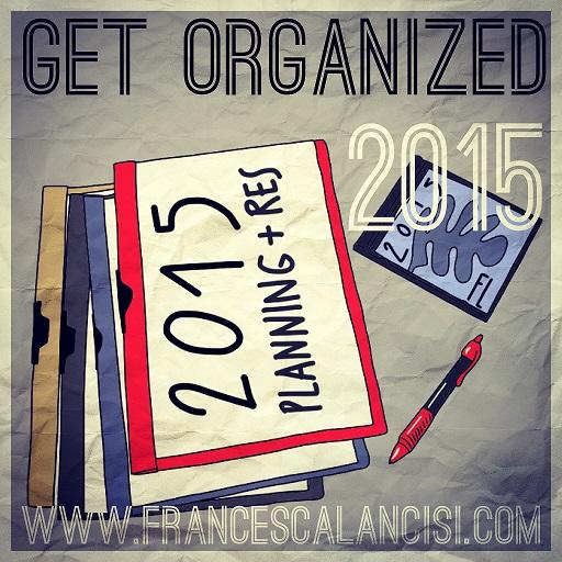 FRANCESCA LANCISI GET ORGANIZED 2015 WEB.jpg