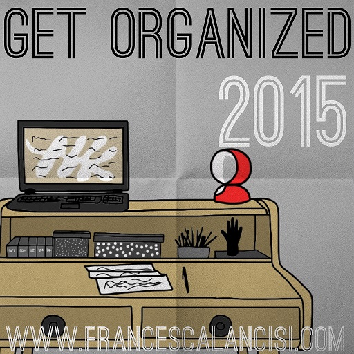 getorganized#4