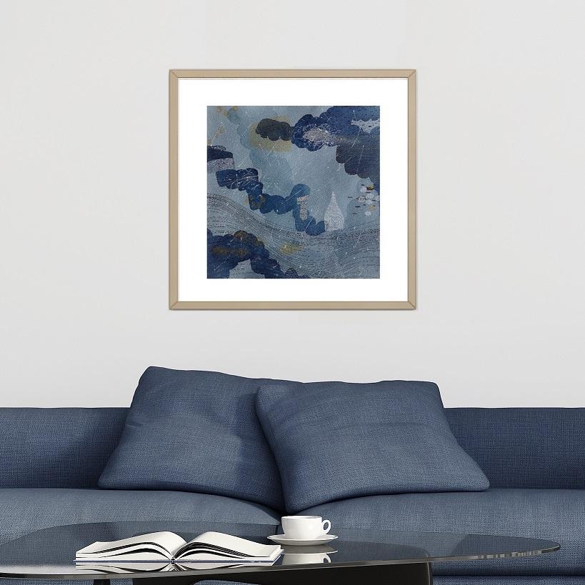 THE NIGHTS BLUE 02 w.jpg