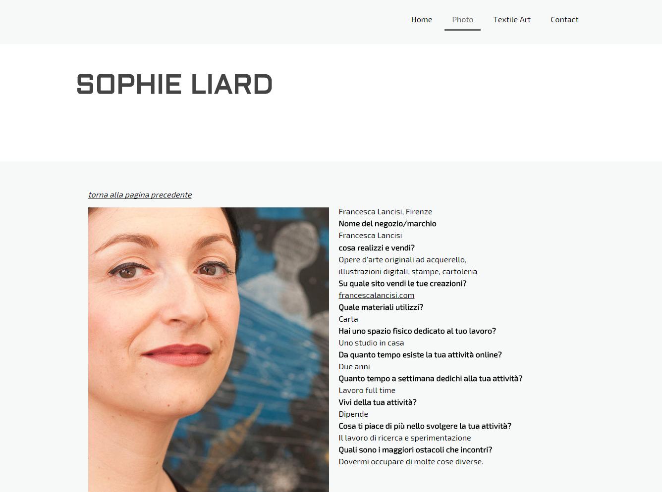 SOPHIE LIARD NOVEMBRE 2015.png