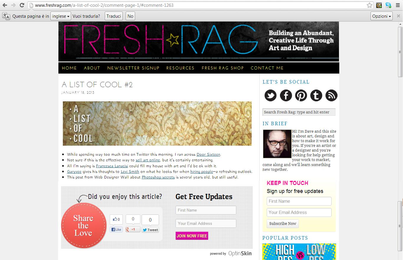 FRESH RAG by Dave 18 gennaio 2013.png