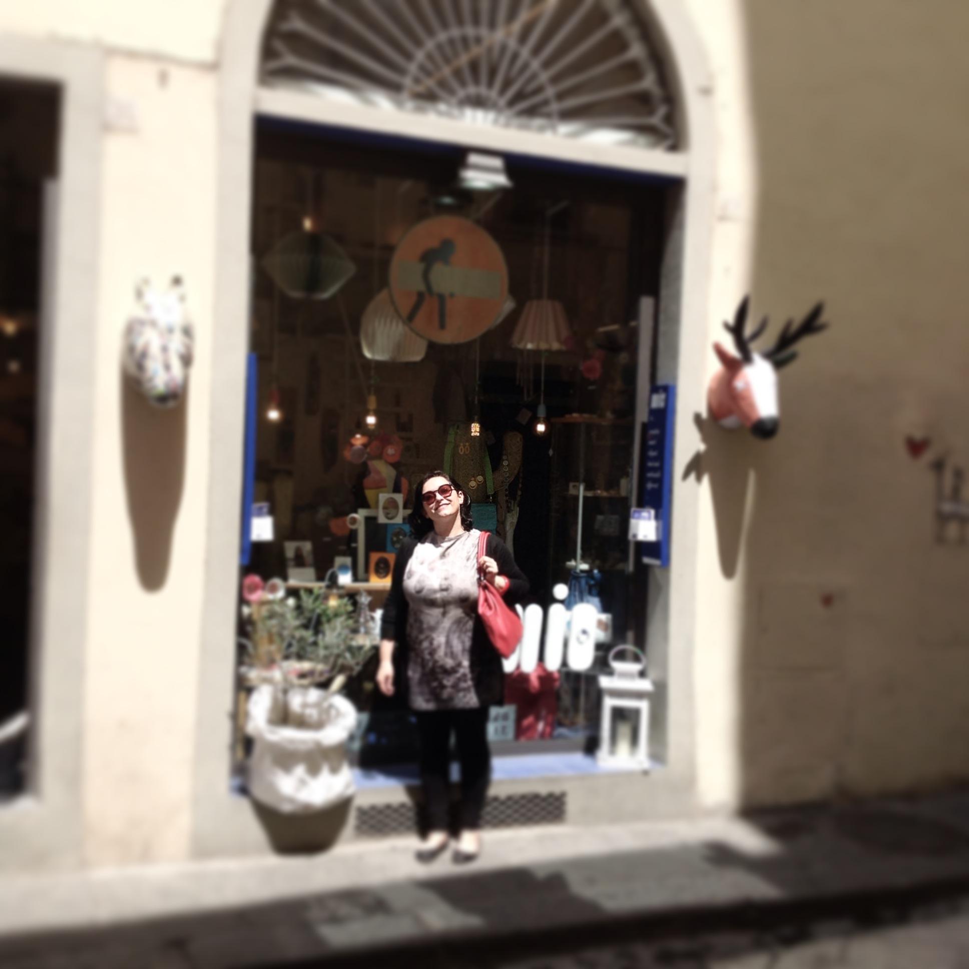 FRANCESCA LANCISI MIO CONCEPT STORE  (24).JPG