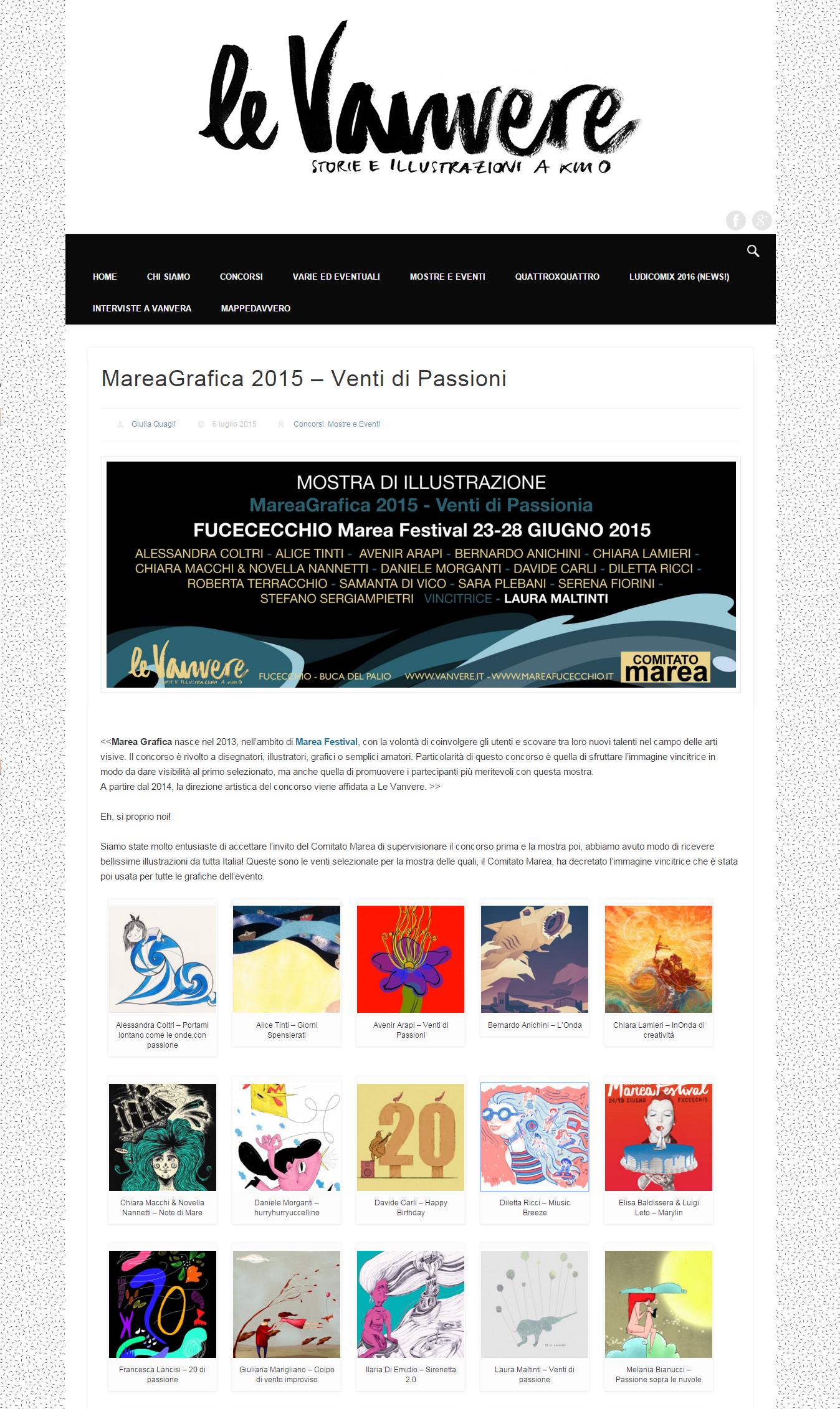 VANVERE VENTI DI PASSONI 2015.png