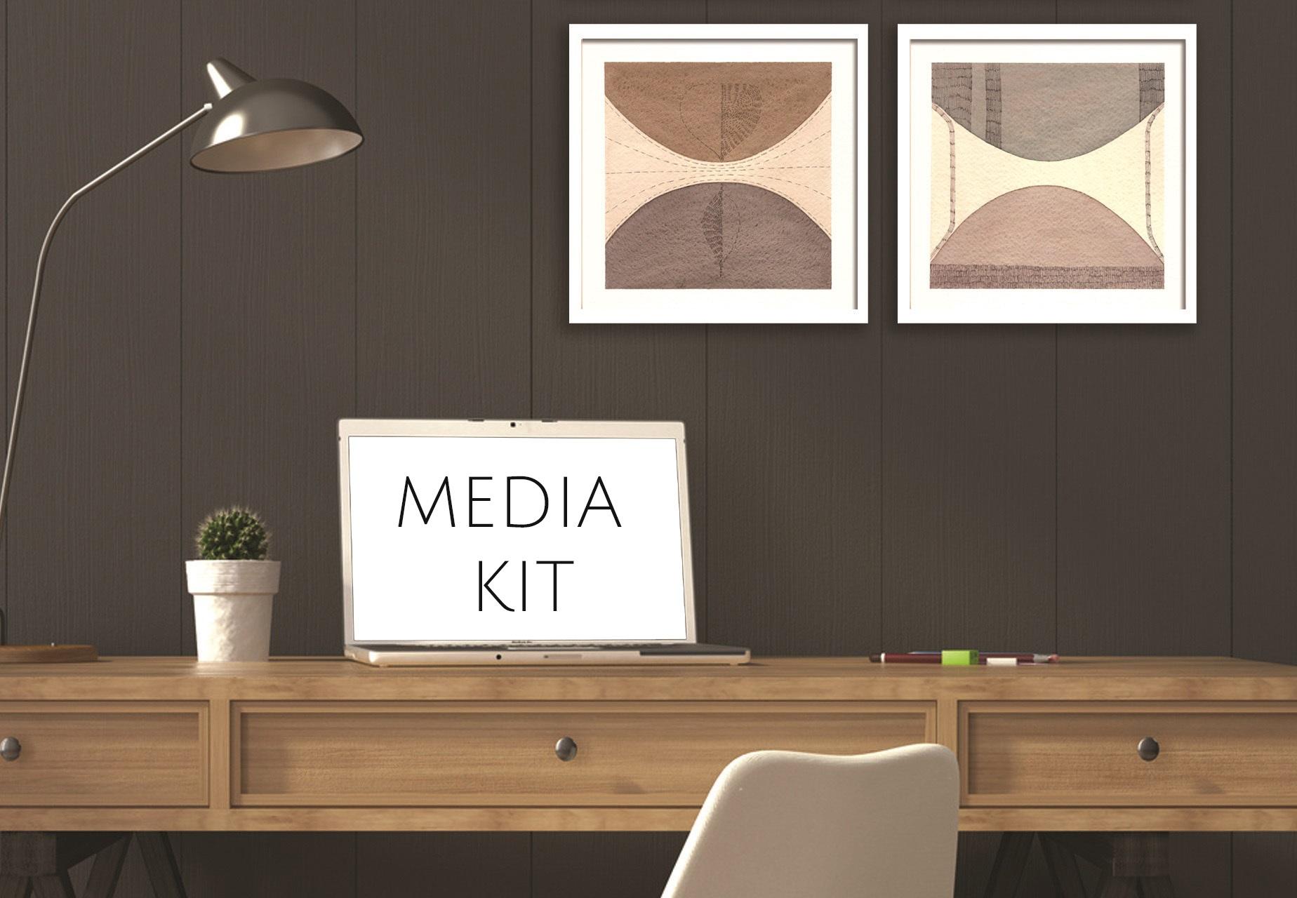 MEDIA KIT - Copia.jpg