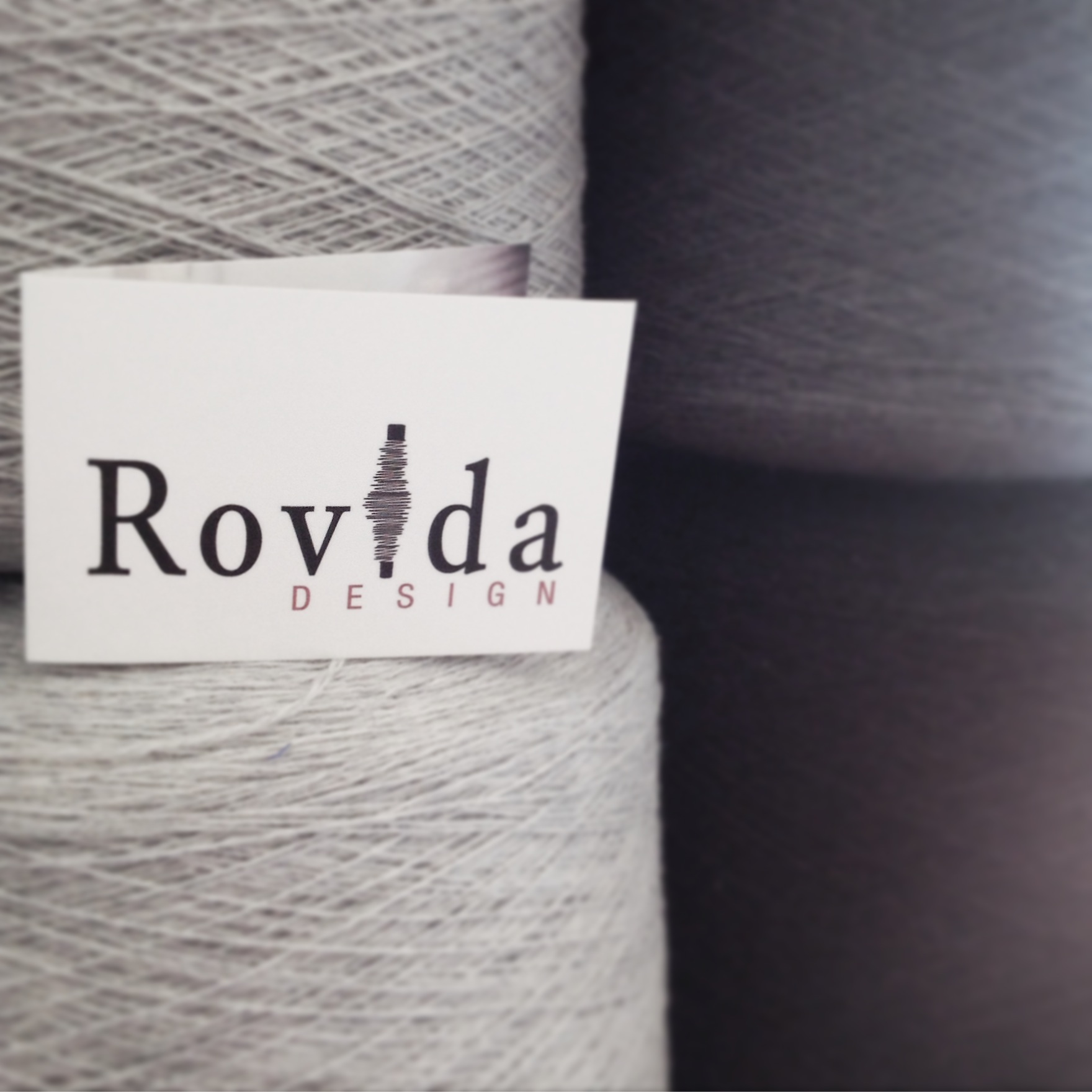MOSTRA ROVIDA 16 AGOSTO 2017 (39).JPG