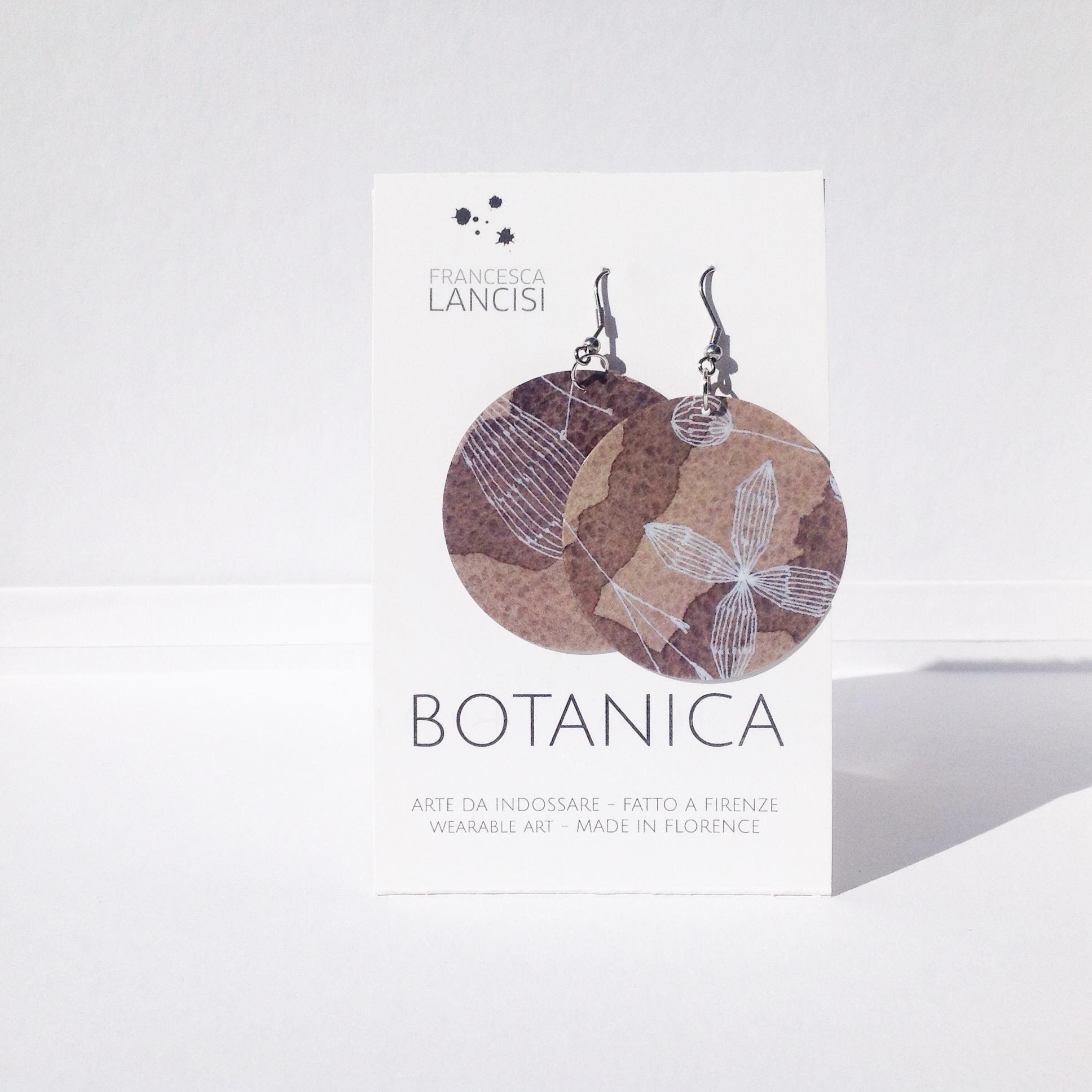 ORECCHINI BOTANICA FRANCESCA LANCISI (3).JPG
