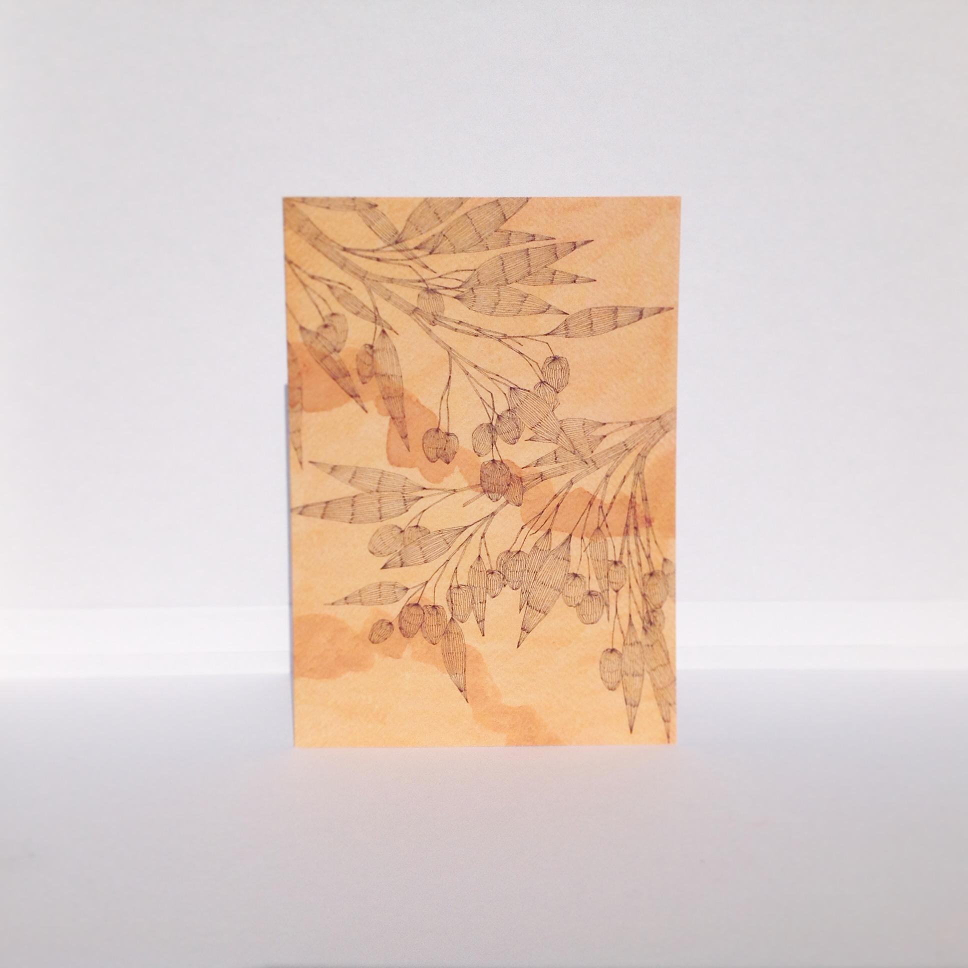 CARDS. NOVEMBER 2017 (20).JPG