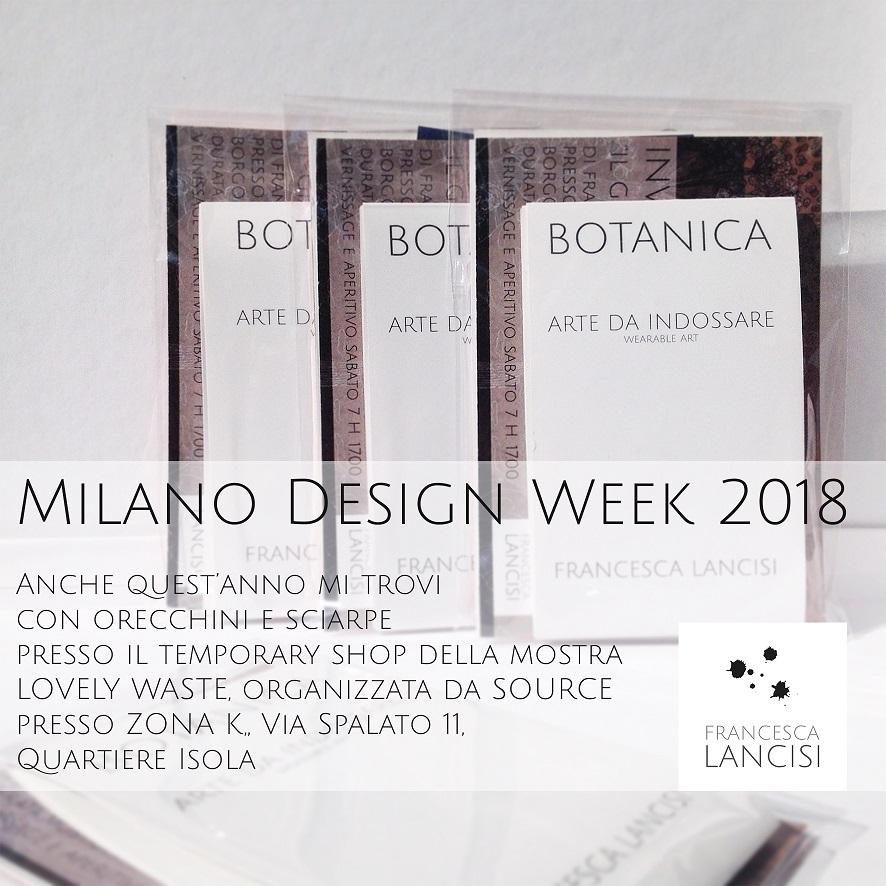 MILANO DESIGN WEEK 2 WEB.jpg