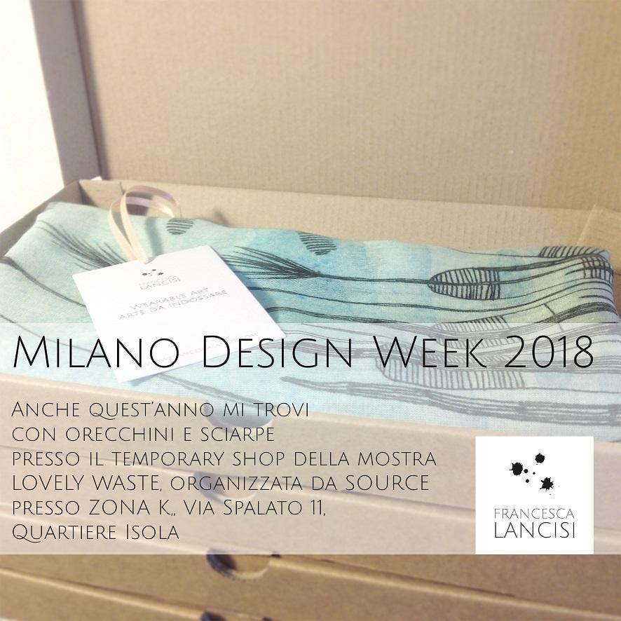 MILANO DESIGN WEEK WEB.jpg