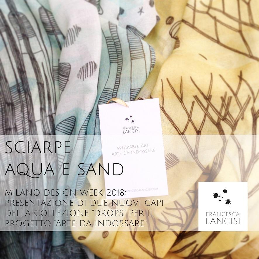 DROPS AQUA E SAND SCARVES WEB.jpg