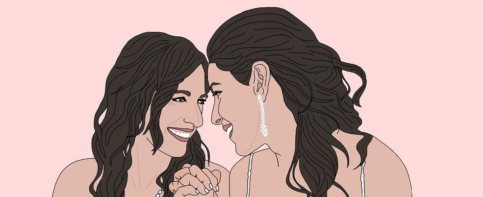 ALESSIA E ANNABELLA portrait.jpg