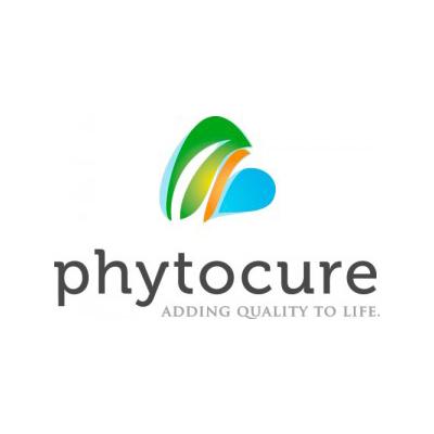 LogoPhytocure.jpg