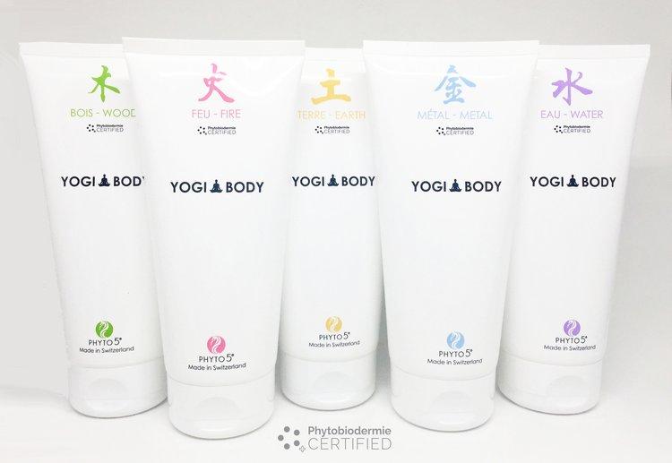yogi-body-gels-all-straight.jpg