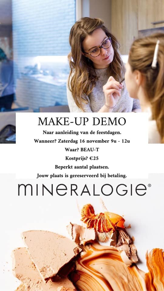 make up demo.jpg