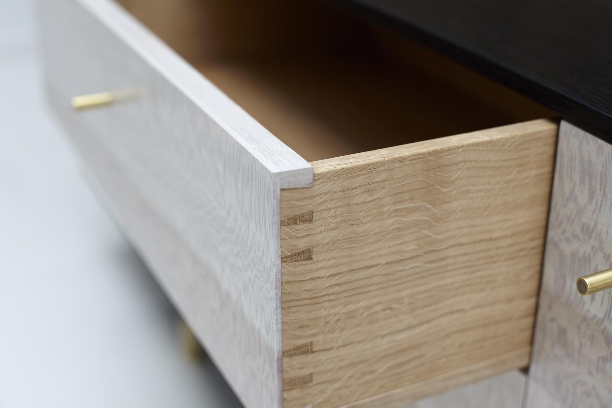Dovetailed drawer.jpg