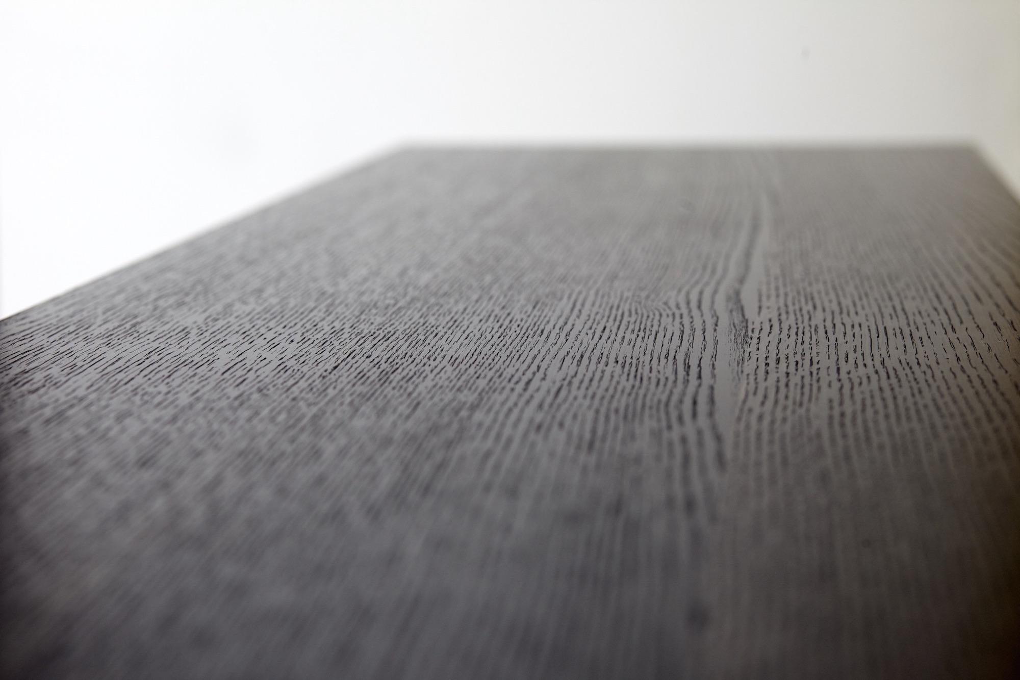 Ebonised oak texture.jpg