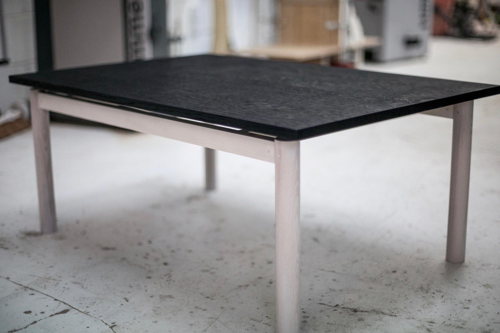 East coffee table.jpg
