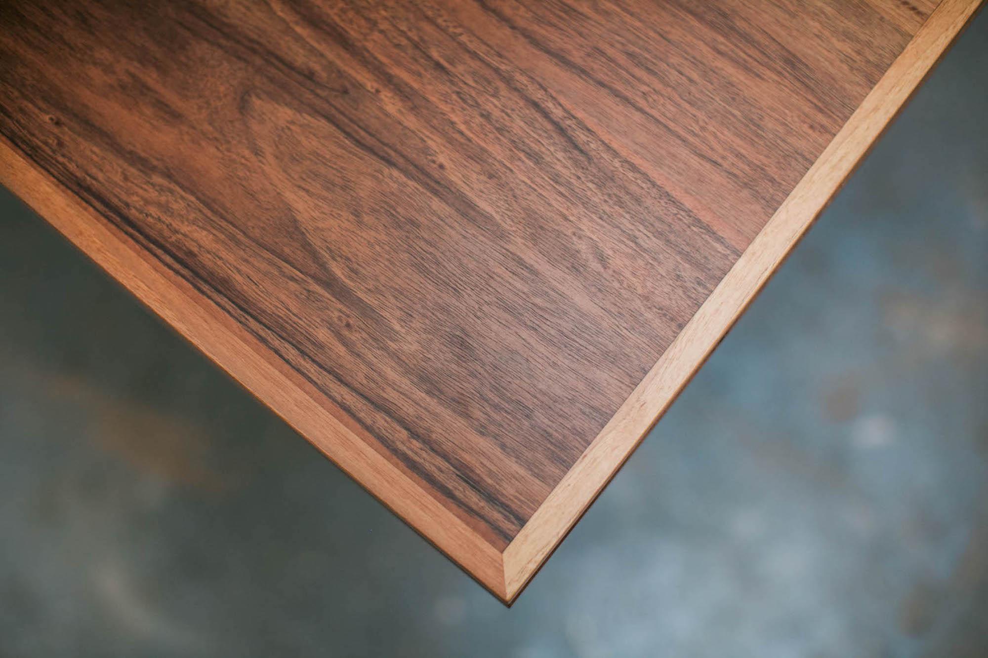 Walnut dining table.jpg
