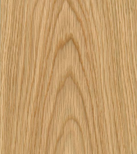 plain-sawn-oak