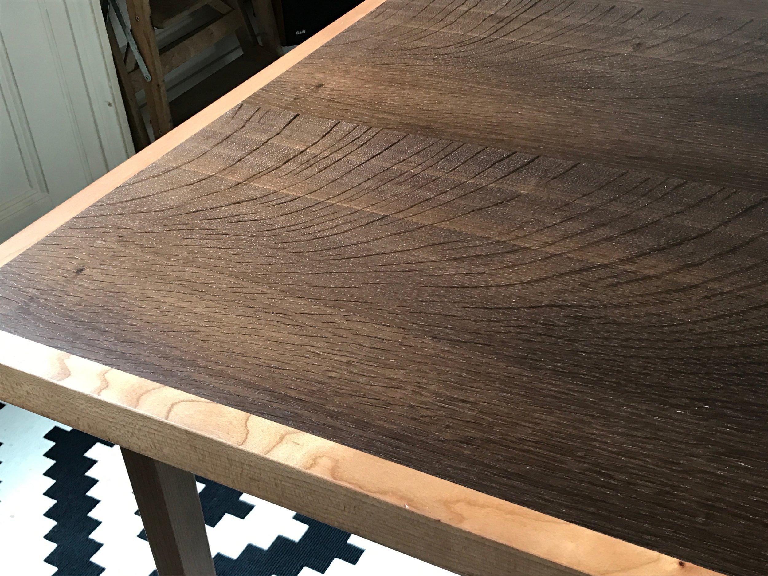 quarter-sawn-fumed-oak