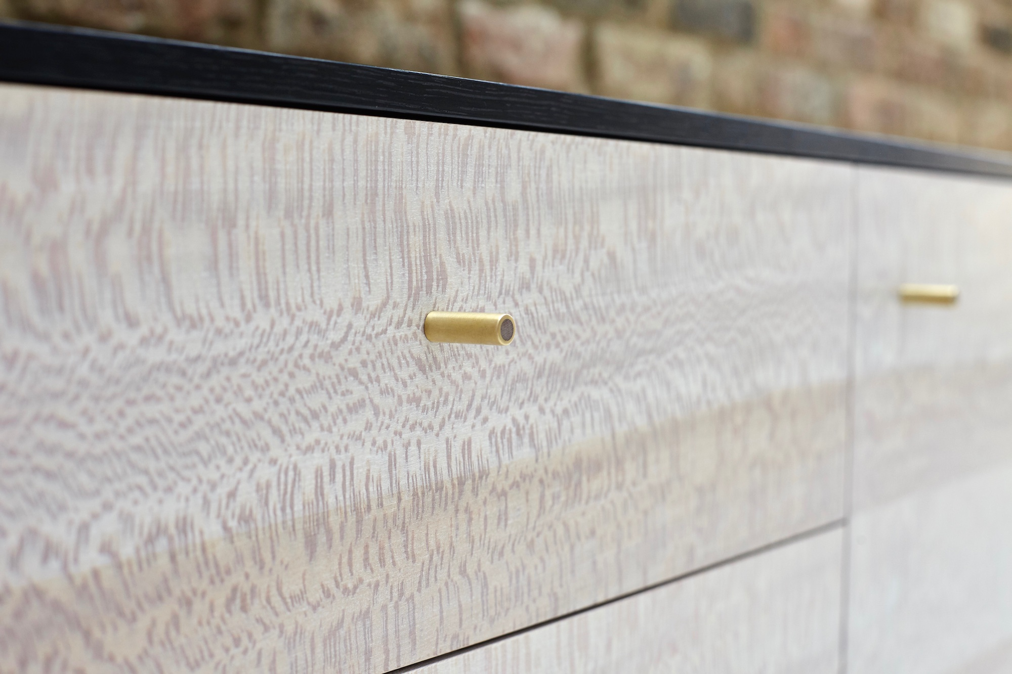 Brass door pull.jpg