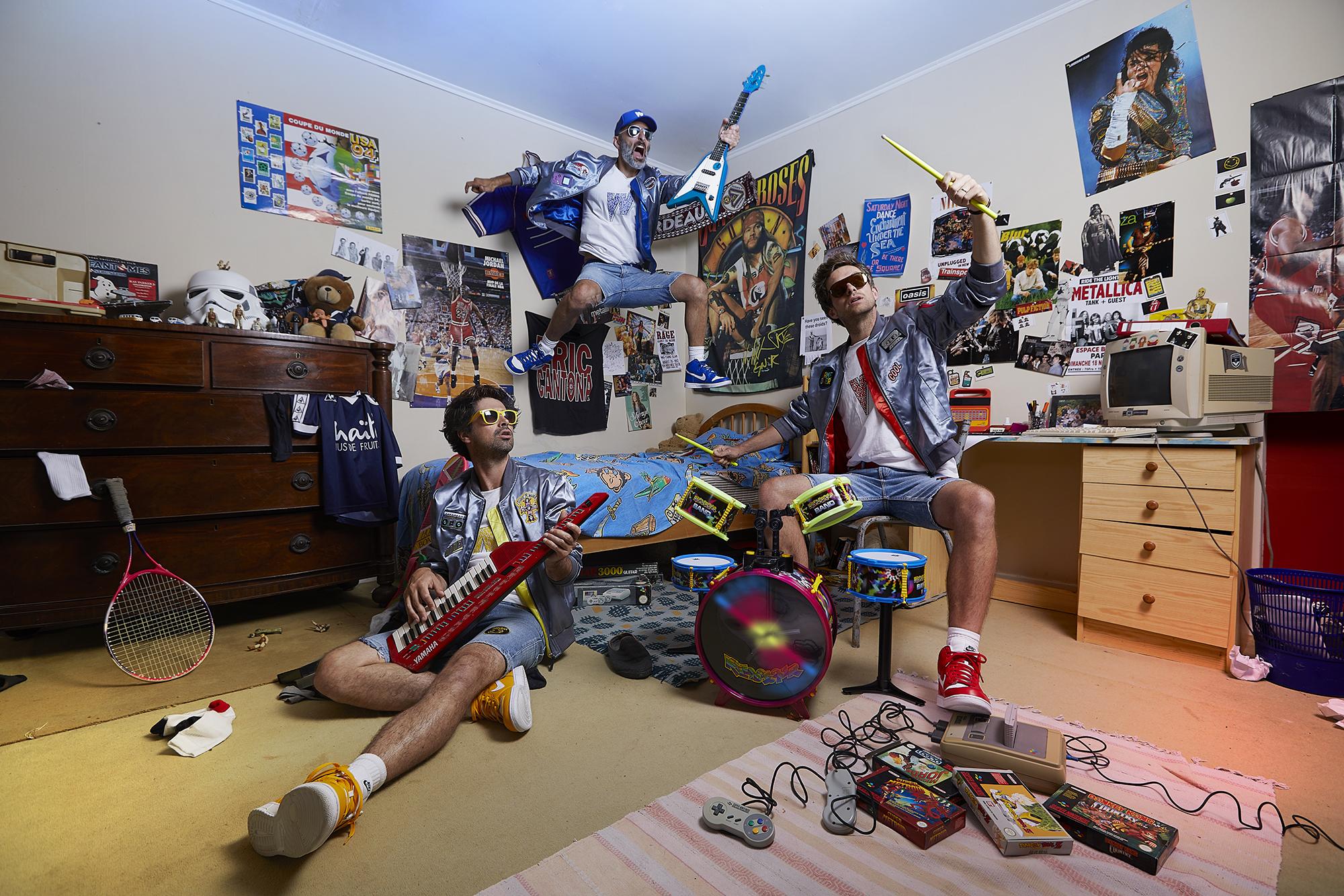 WACKIDS-BTT90-Room.jpg
