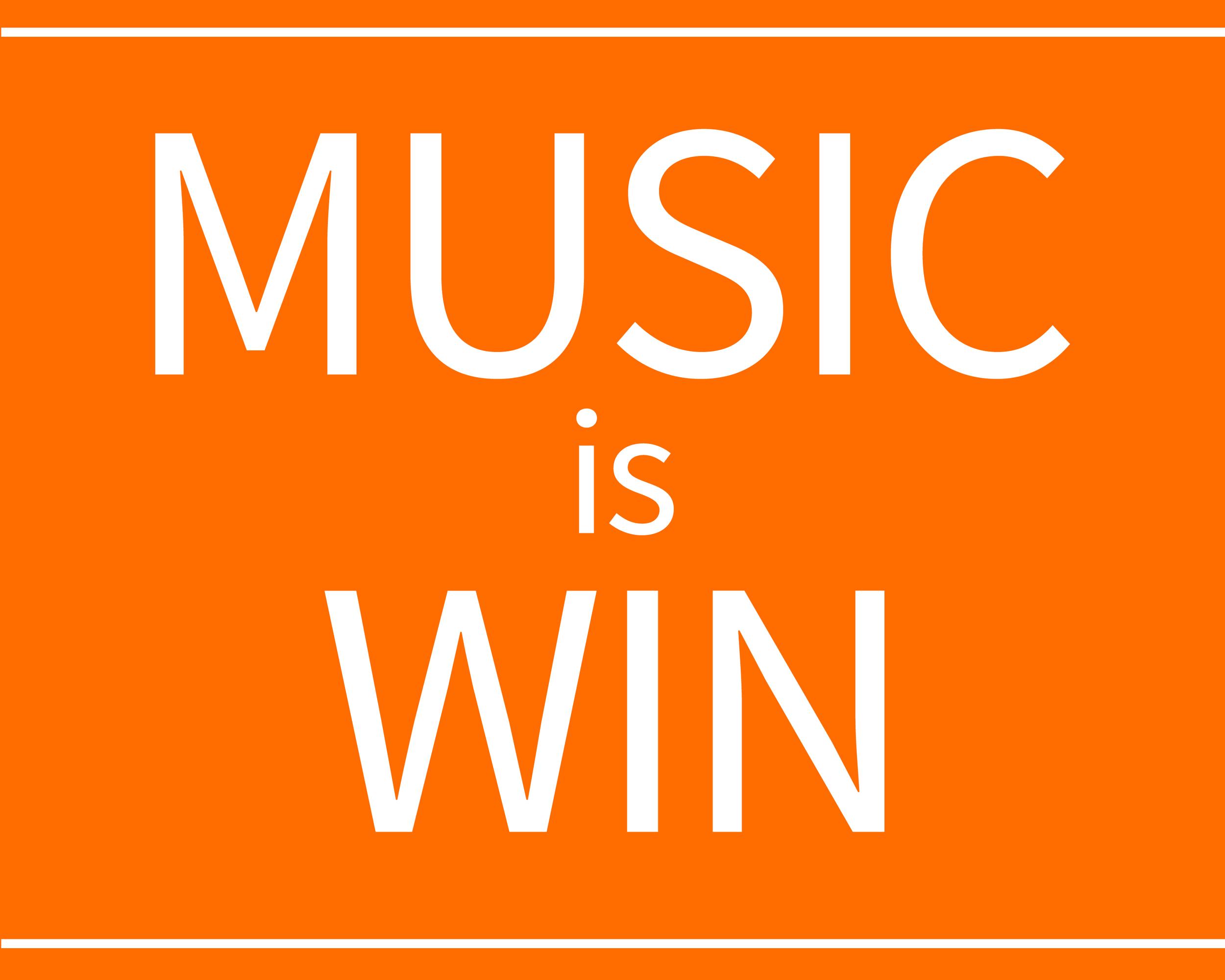 music is win hero.jpg