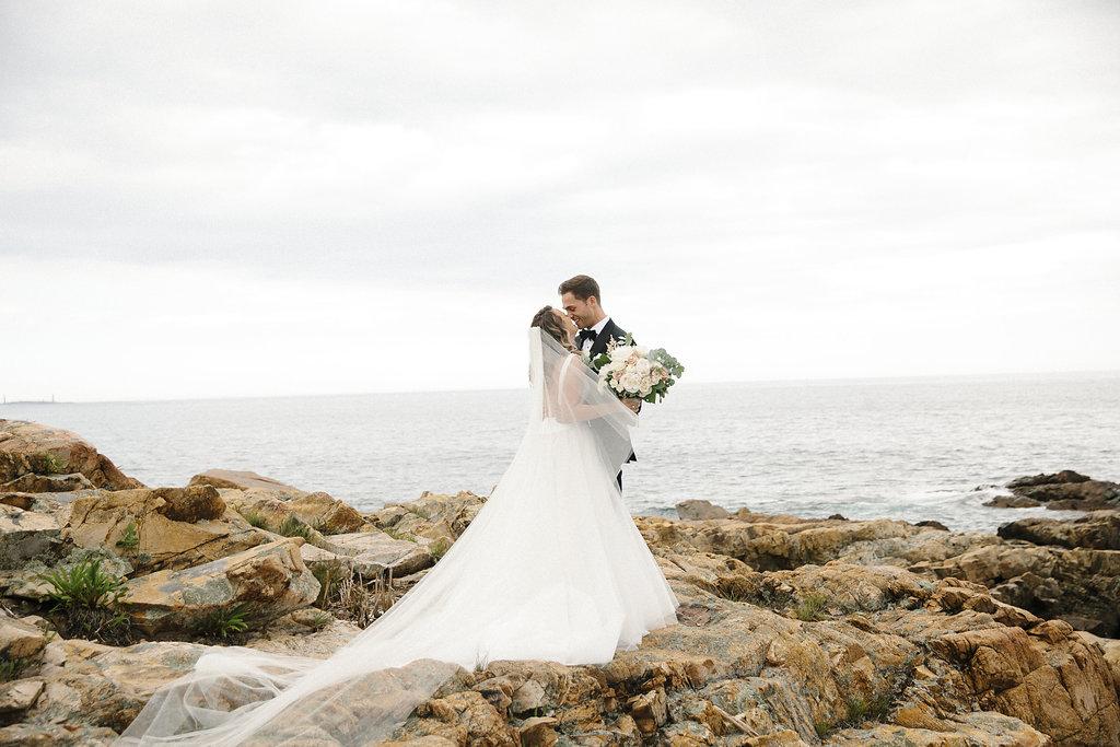 Beauport-Hotel-Gloucester-MA-Weddingphotography00305.jpg