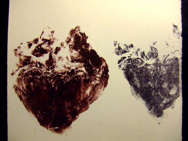 Lithography, 2007