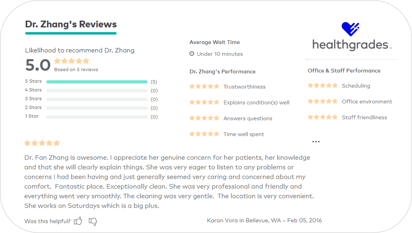 review - h.png