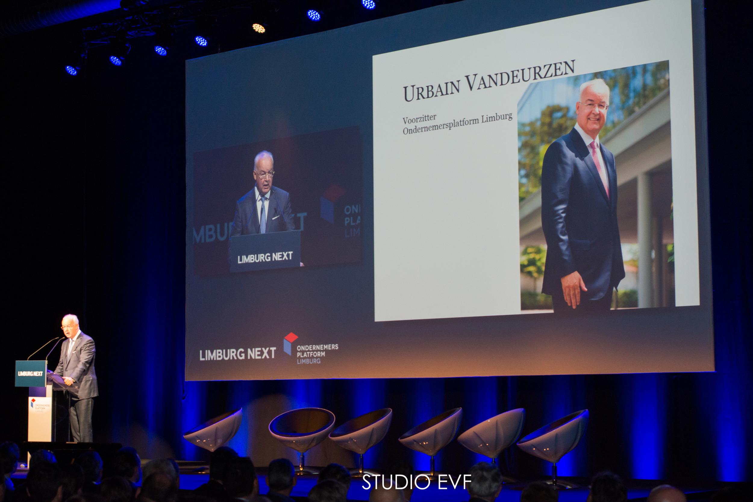 Els-Verbakel-Fotografie-evenementen-12.jpg