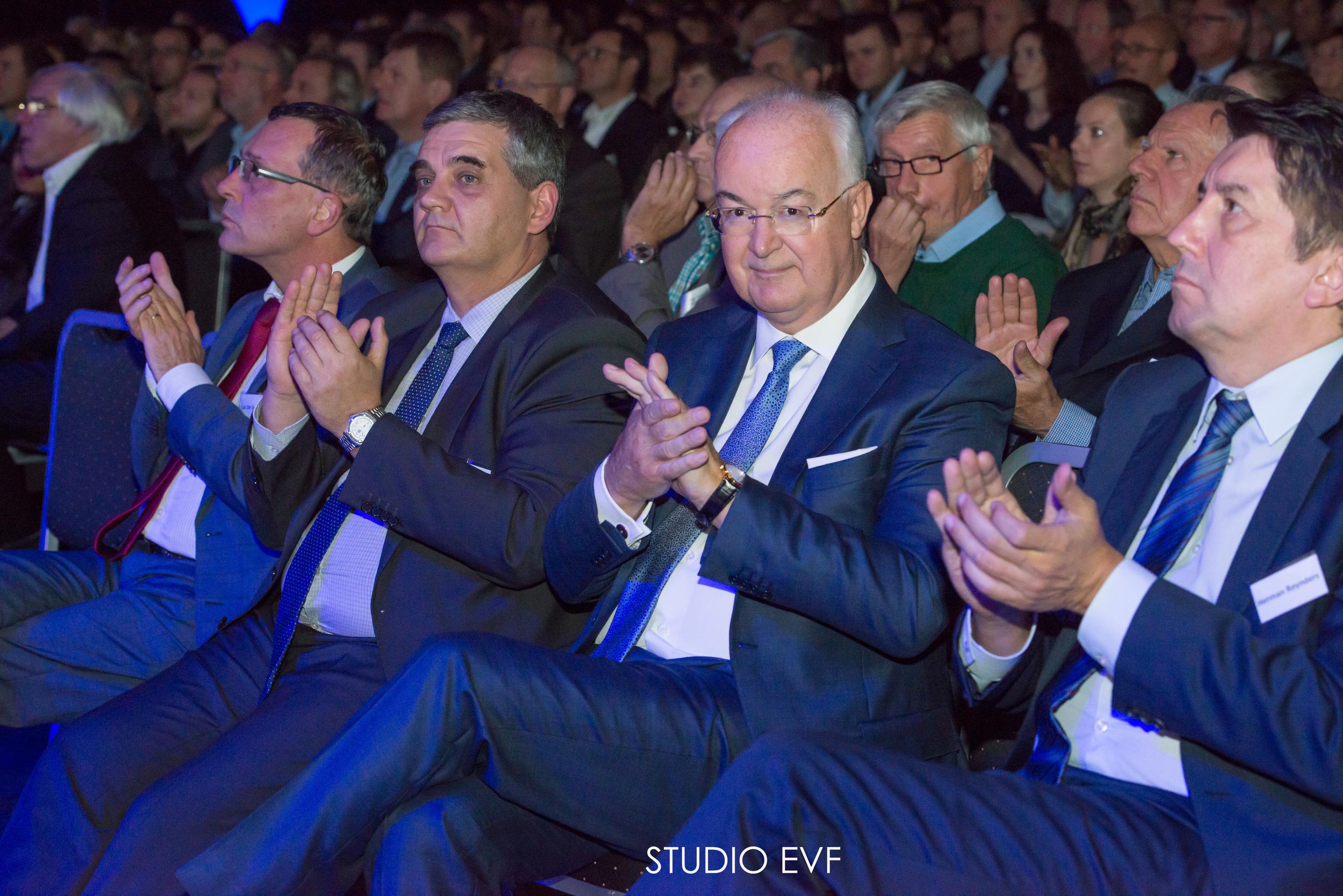 Els-Verbakel-Fotografie-evenementen-11.jpg