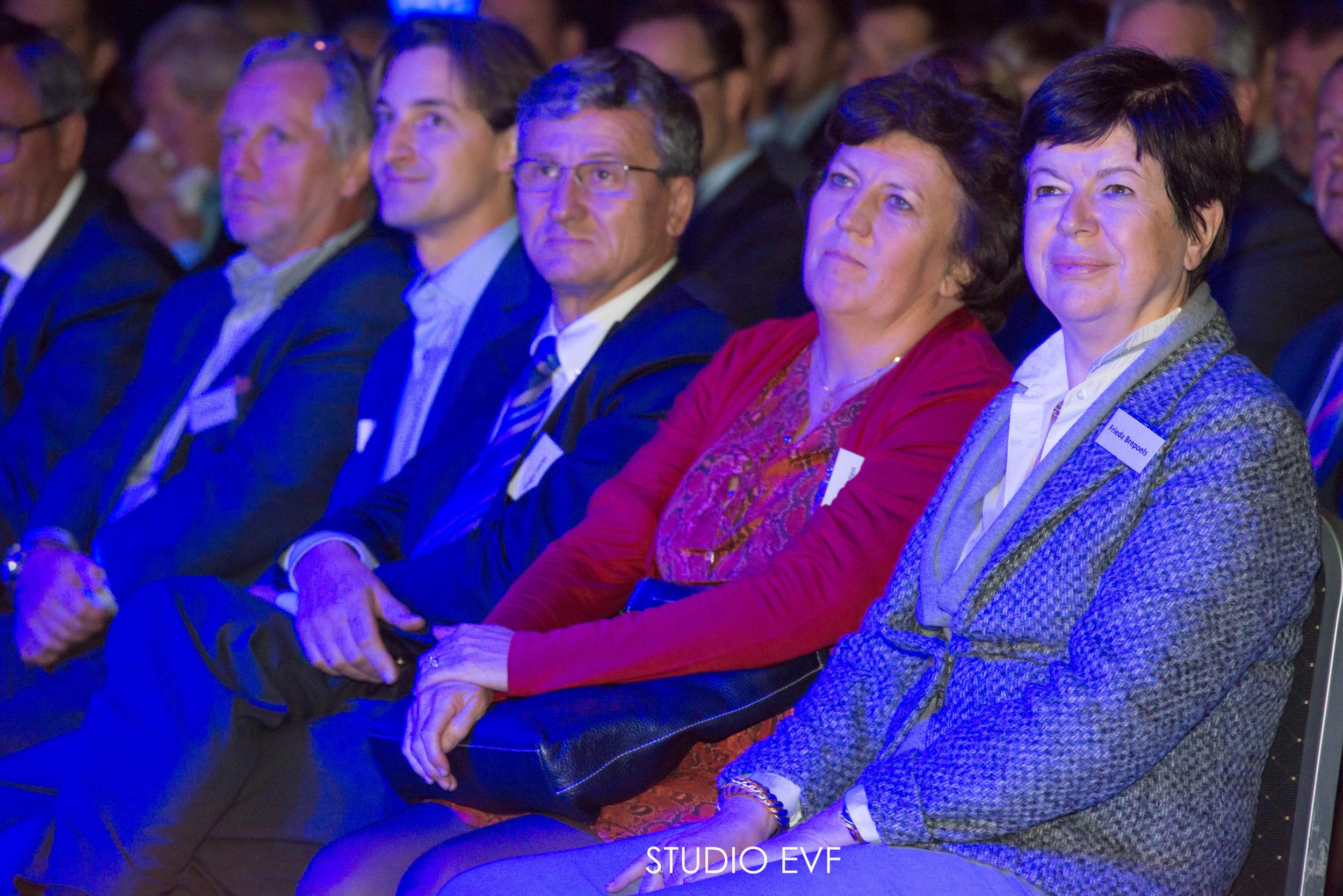 Els-Verbakel-Fotografie-evenementen-14.jpg