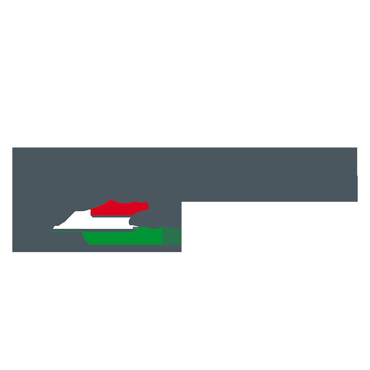 Els-Verbakel-Fotografie-Groep-Bruno-Logo-Referentie.png
