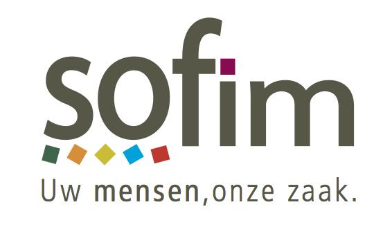 Els-Verbakel-Referentie-SOFIM-Logo.jpg