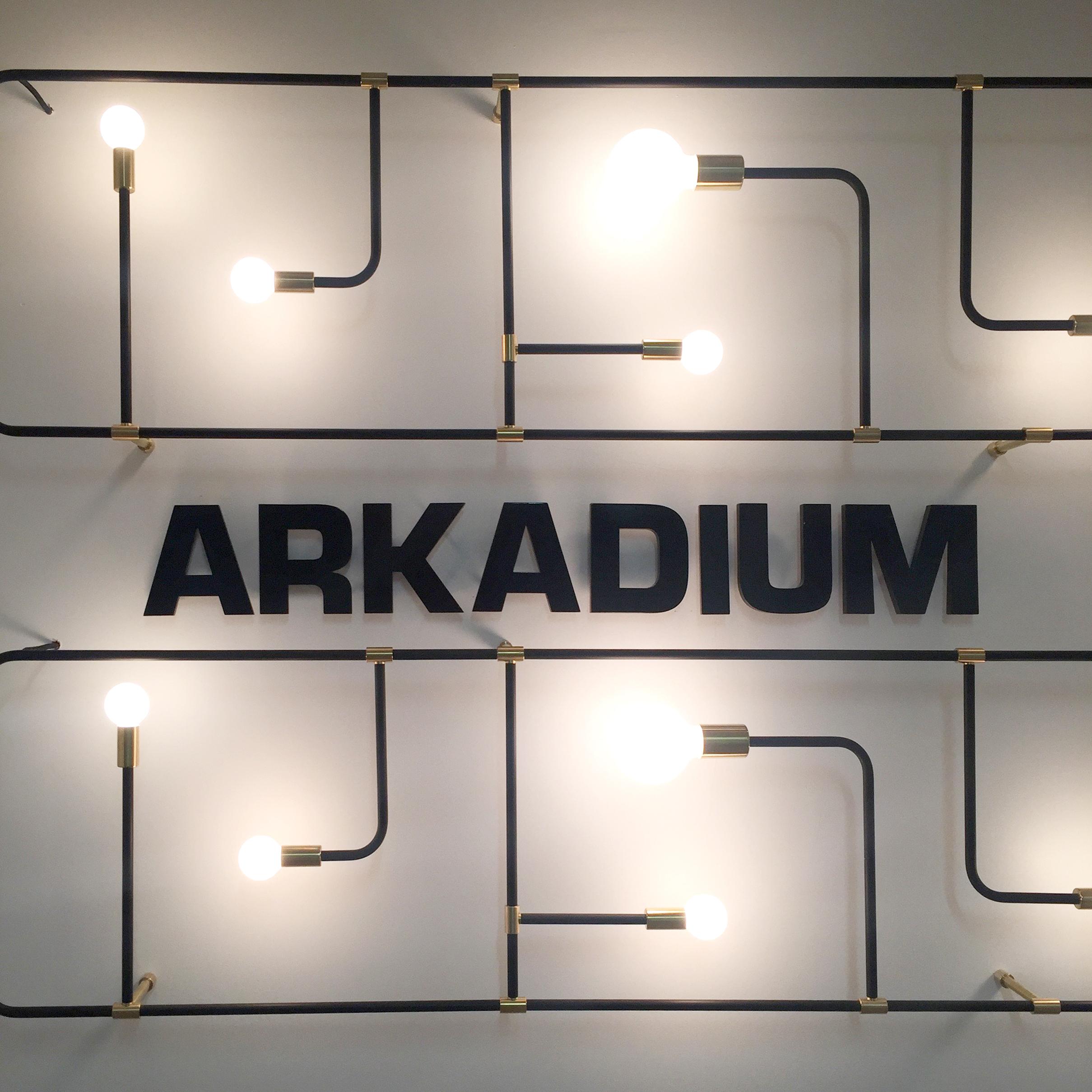 arkadiumphoto2.jpg
