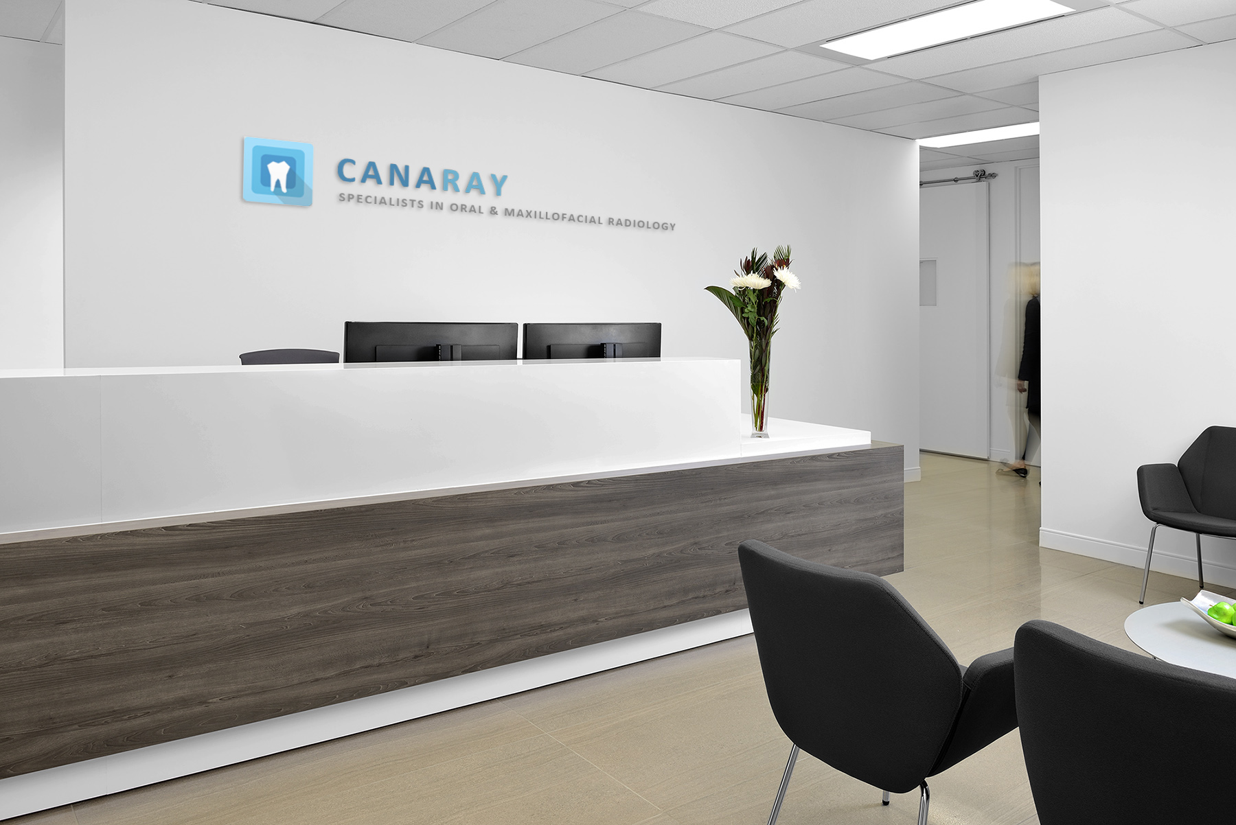 Canaray - SCARBOROUGH, ON