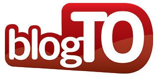 blogto_logo.jpg