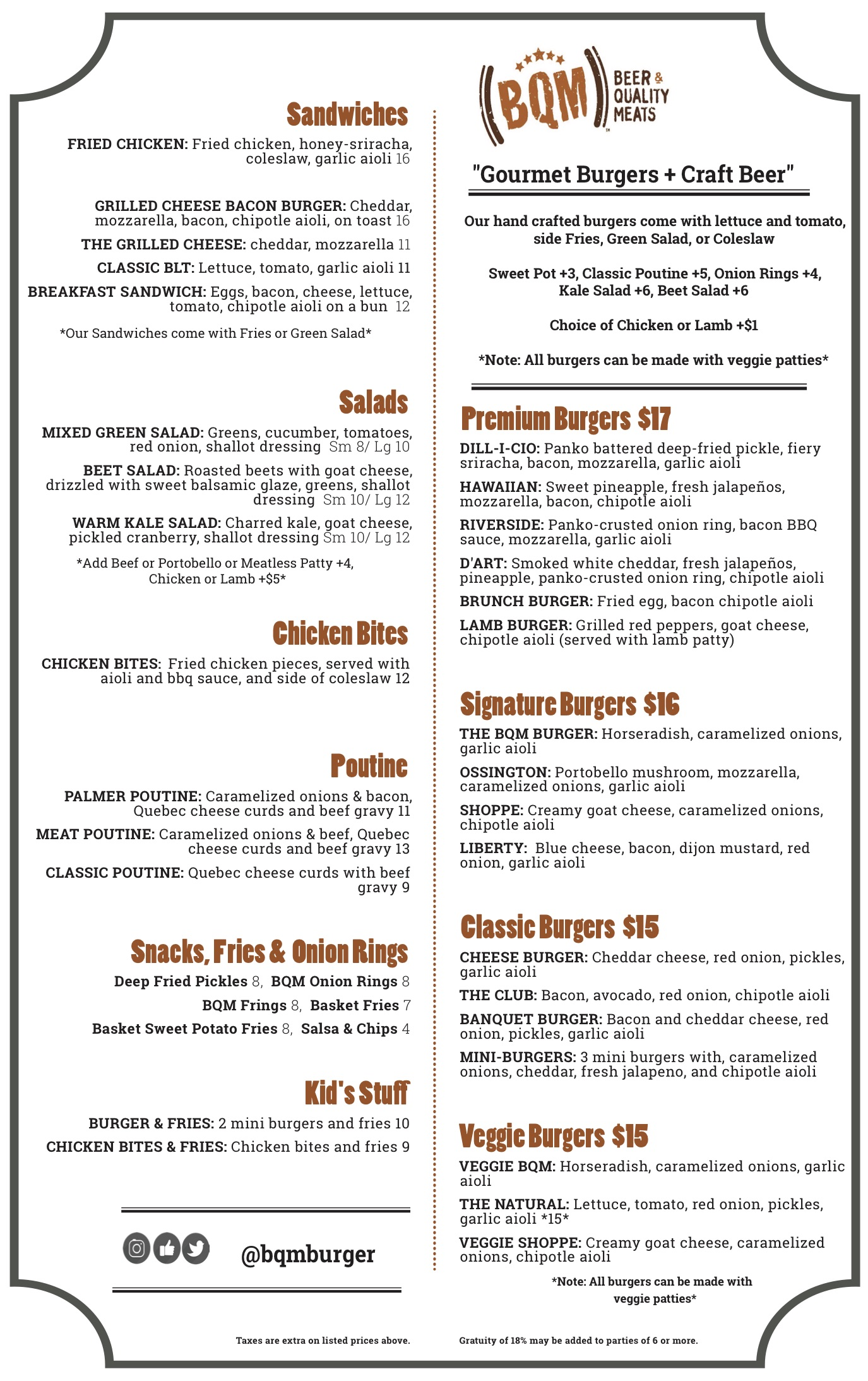 New Menu Dec WebFood.jpg