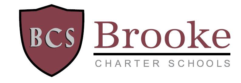 Brooke Charter Schools Logo.jpeg