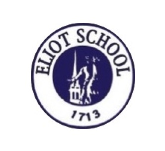Eliot logo