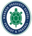 Warren Prescott Logo.jpg